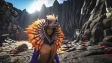 Imagen 343 de ARK: Survival Evolved