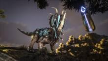 Imagen 346 de ARK: Survival Evolved
