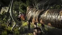 Pantalla ARK: Survival Evolved