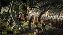 Imagen 339 de ARK: Survival Evolved