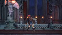 Pantalla Bloodstained: Ritual of the Night