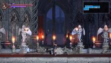 Imagen 69 de Bloodstained: Ritual of the Night