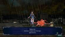 Imagen 66 de Bloodstained: Ritual of the Night