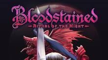 Imagen 74 de Bloodstained: Ritual of the Night