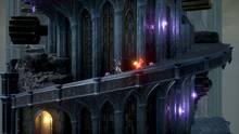 Imagen 125 de Bloodstained: Ritual of the Night