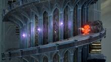 Imagen 126 de Bloodstained: Ritual of the Night
