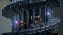 Imagen 127 de Bloodstained: Ritual of the Night