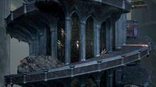 Imagen 129 de Bloodstained: Ritual of the Night