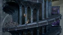 Imagen 130 de Bloodstained: Ritual of the Night