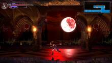 Imagen 138 de Bloodstained: Ritual of the Night