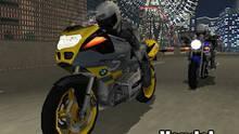 Imagen 1 de Riding Spirits 2