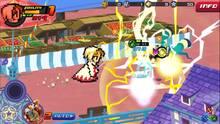 Imagen 36 de Kingdom Hearts Unchained X
