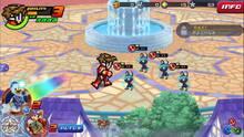 Imagen 37 de Kingdom Hearts Unchained X