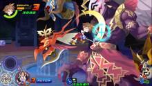 Imagen 38 de Kingdom Hearts Unchained X