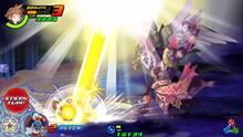 Imagen 39 de Kingdom Hearts Unchained X