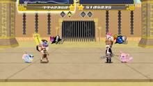 Imagen 55 de Kingdom Hearts Unchained X