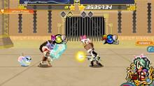 Imagen 56 de Kingdom Hearts Unchained X