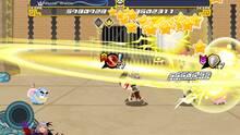 Imagen 57 de Kingdom Hearts Unchained X