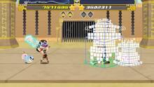 Imagen 58 de Kingdom Hearts Unchained X