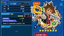 Imagen 47 de Kingdom Hearts Unchained X