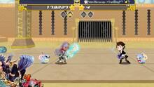 Imagen 49 de Kingdom Hearts Unchained X