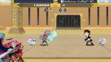Imagen 50 de Kingdom Hearts Unchained X