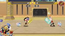 Imagen 52 de Kingdom Hearts Unchained X