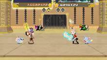 Imagen 53 de Kingdom Hearts Unchained X