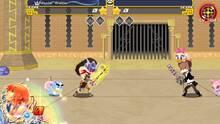 Imagen 54 de Kingdom Hearts Unchained X