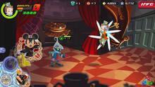 Imagen 1 de Kingdom Hearts Unchained X