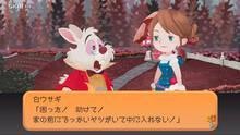 Imagen 2 de Kingdom Hearts Unchained X