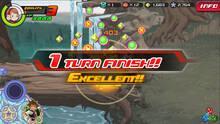Imagen 3 de Kingdom Hearts Unchained X