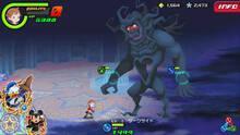 Imagen 4 de Kingdom Hearts Unchained X