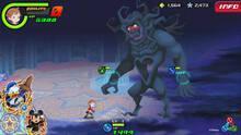 Imagen 8 de Kingdom Hearts Unchained X