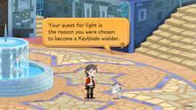 Imagen 9 de Kingdom Hearts Unchained X