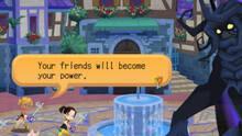 Imagen 30 de Kingdom Hearts Unchained X
