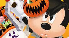 Imagen 34 de Kingdom Hearts Unchained X