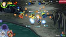Imagen 12 de Kingdom Hearts Unchained X