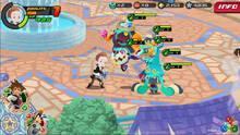 Imagen 21 de Kingdom Hearts Unchained X