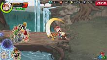 Imagen 22 de Kingdom Hearts Unchained X
