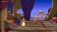 Imagen 13 de Kingdom Hearts Unchained X