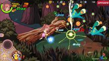 Imagen 15 de Kingdom Hearts Unchained X