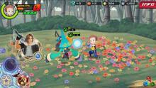 Imagen 18 de Kingdom Hearts Unchained X