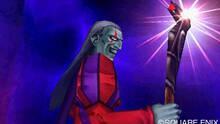 Imagen 181 de Dragon Quest VIII: El Periplo del Rey Maldito