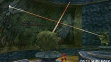 Imagen 184 de Dragon Quest VIII: El Periplo del Rey Maldito