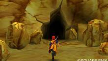 Imagen 185 de Dragon Quest VIII: El Periplo del Rey Maldito