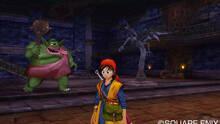 Imagen 186 de Dragon Quest VIII: El Periplo del Rey Maldito