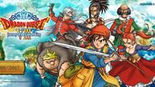 Imagen 189 de Dragon Quest VIII: El Periplo del Rey Maldito