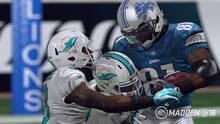 Imagen 51 de Madden NFL 16