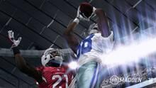 Imagen 53 de Madden NFL 16